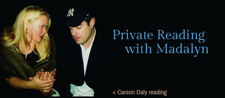 private- reading-carson-daly