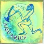 Aquarius October 2015