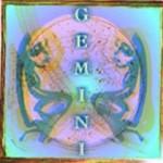 Gemini October 2015