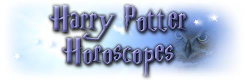 harry-potter-horoscopes-header
